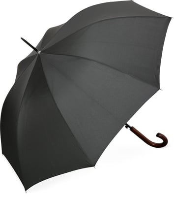 Parapluie-Canne Automatique