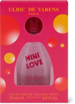 UDV Mini Love EdP