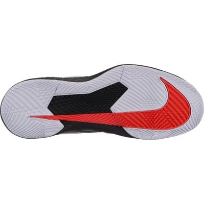 Nike Air Zoom Vapor X Herren-Tennisschuh