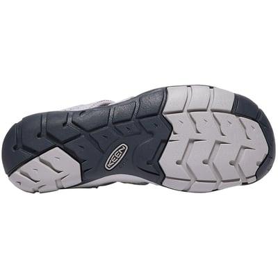 Keen Clearwater CNX Damen-Sandale