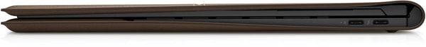 HP Spectre Folio 13-ak0600nz Convertible