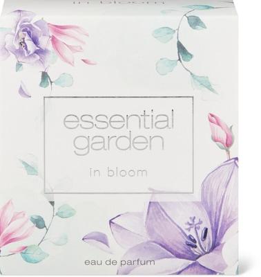 Essential Garden In Bloom EdP