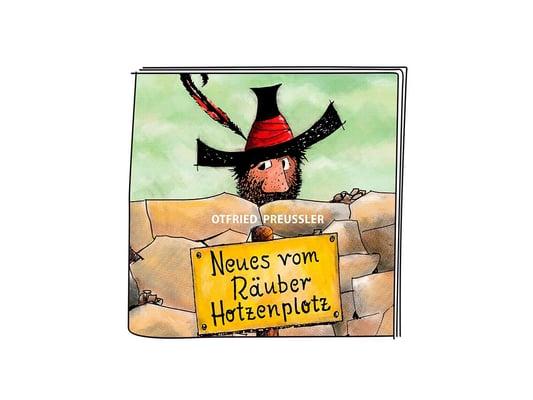 tonies® Räuber Hotzenplotz (DE) Hörspiel