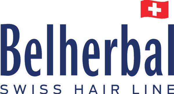 Belherbal