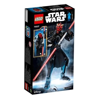 Lego Star Wars 75537 Darth Maul