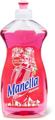 Manella