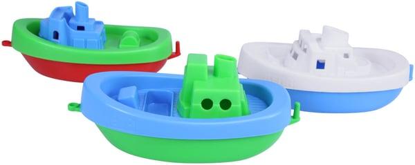 LENA Wasserspass Boot