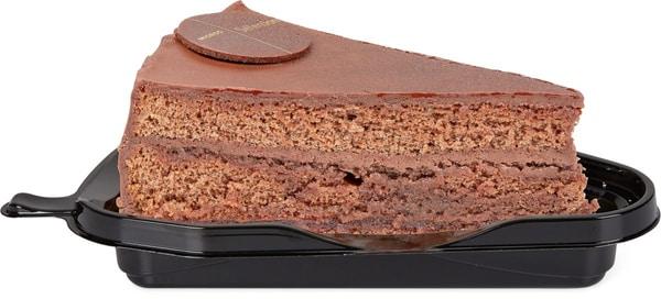 Sélec Sacher Torte 1er