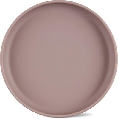 Milette piatto silicone