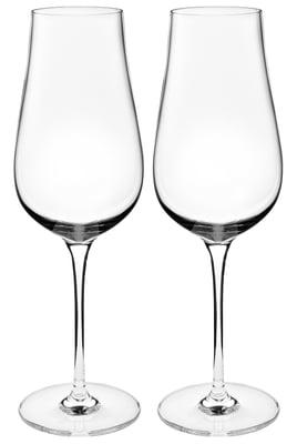 Cucina & Tavola AIR Champagne