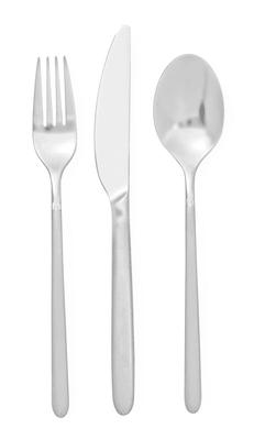 Cucina & Tavola CREAZIONE Tafelmesser