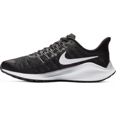 Nike Zoom Vomero 14 Herren-Runningschuh
