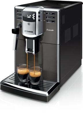 Saeco-Philips Incanto HD8913/11 Kaffeevollautomat