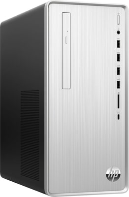 HP Pavilion TP01-p0550nz Desktop