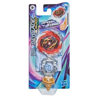 Beyblade Speedstorm Single Pack Spielset