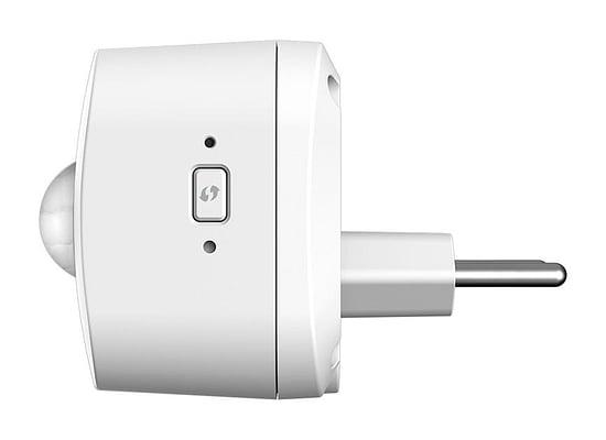 D-Link mydlink DCH-S150 Home Rilevatore di movimento Wi-Fi Indicatore di movimento