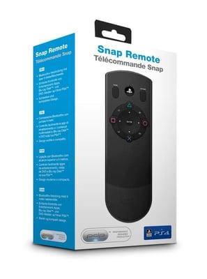 Pdp pdp Snap Remote