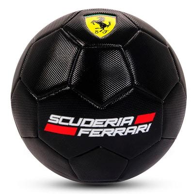 Ferrari Fussball Gr.5