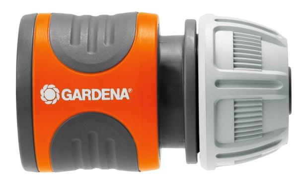 Gardena Original GARDENA System Schlauchverbinder