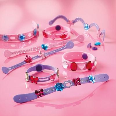 TOTUM Kra. bracelets 4+