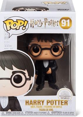 Funko Figures Harry Potter