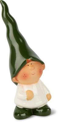 Cucina & Tavola Deko-Figur Wichtel
