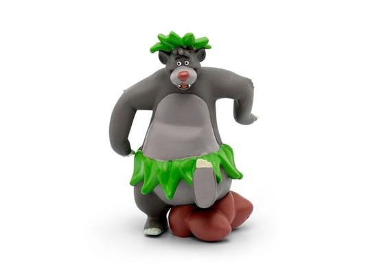 tonies® Disney Dschungelbuch (DE) Hörspiel