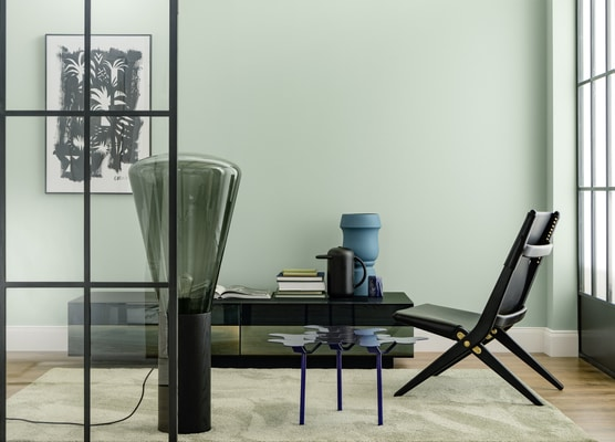 sch ner wohnen architects 39 finest 2 ltr soho migros. Black Bedroom Furniture Sets. Home Design Ideas