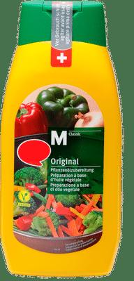 M-Classic Original