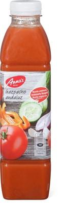Anna's Best Gazpacho andaluz