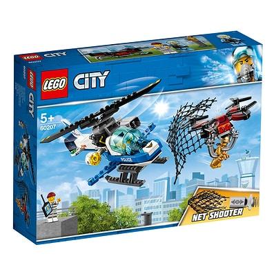 LEGO City 60207