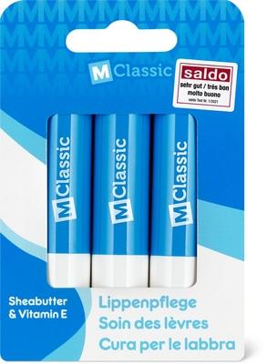 M-Classic Lippenpflegestift
