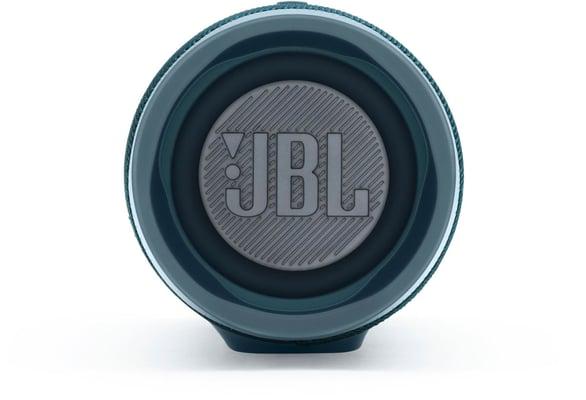 JBL Charge 4 - Bleu Haut-parleur Bluetooth