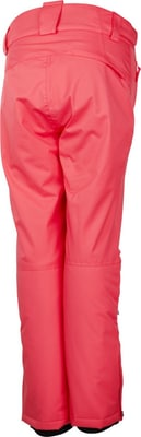 Trevolution Pantalon de ski pour femme