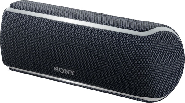 Sony SRS-XB21 - Nero Altoparlante Bluetooth