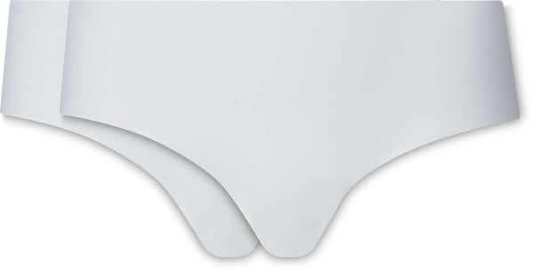 Unterhosen