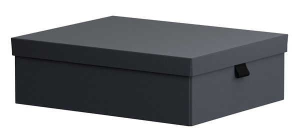 modul petite bo te de rangement migros. Black Bedroom Furniture Sets. Home Design Ideas