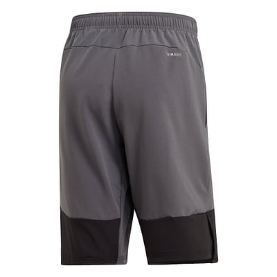 Adidas 4KRFT Tech Elevated Woven 10inch Short Short pour homme