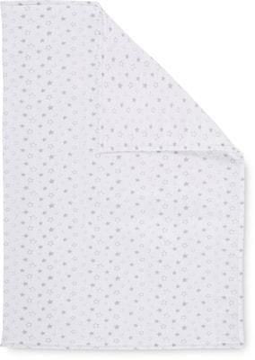 Milette Couverture 70x100cm