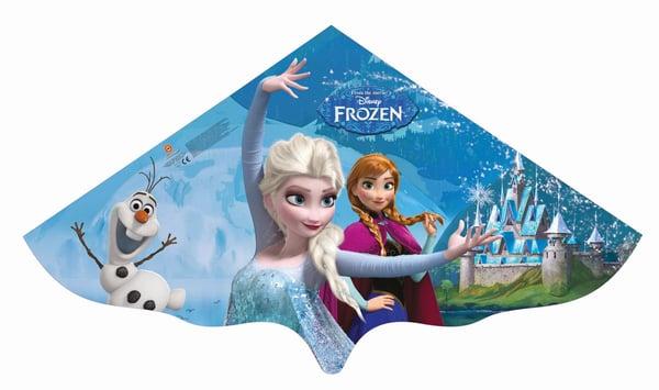 Disney Aquilone Frozen Giocattoli da esterno
