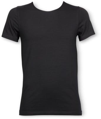 MEN'S T-SHIRT ANTIBAC noir