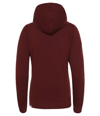 The North Face Drew Peak Hood Pullover donne