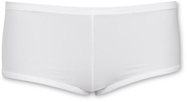 Schiesser Damen Shorts