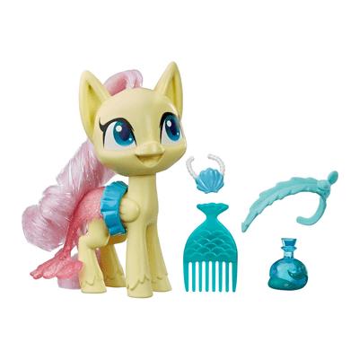 My Little Pony Potion Dress Figure giocattolo