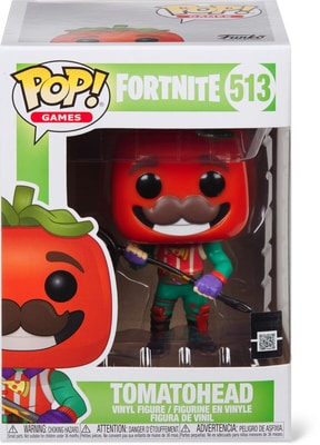 Funko Figures Fortnite