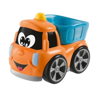 Chicco Builders Trucky Spielfahrzeug