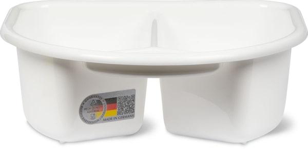 Rotho Waschschüssel