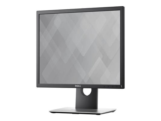 "Dell 19 P1917S - 48cm 19"" Display"
