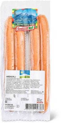 Wienerli 4 Stück