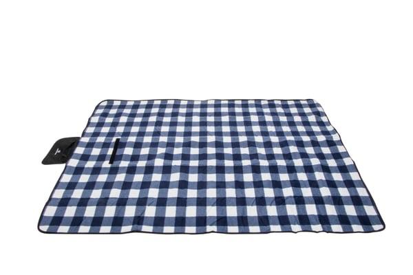 picknickdecke migros